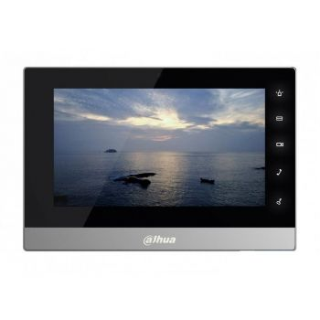 Видеодомофон Dahua Technology DH-VTH1510CH