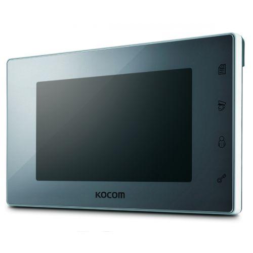 Видеодомофон Kocom KCV-544