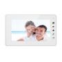 Видеодомофон Qualvision QV-IDS4734