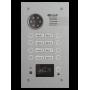 IP вызывная видеопанель BAS-IP BA-08 v3