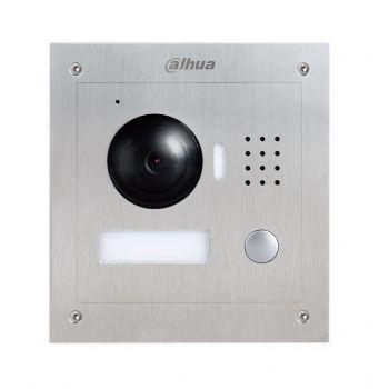 IP Вызывная видеопанель домофона Dahua Technology DH-VTO2000A