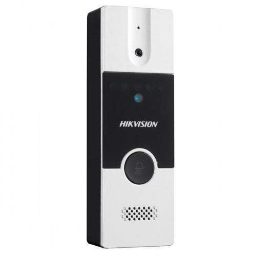 Вызывная видеопанель HIKVISION DS-KB2411-IM