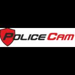 PoliceCam