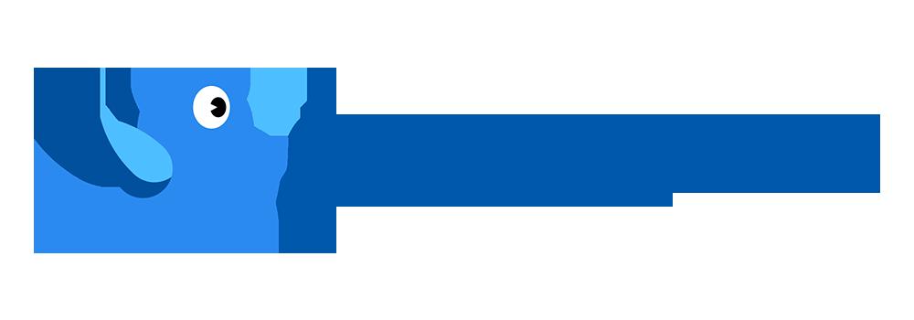 Domofon.in.ua